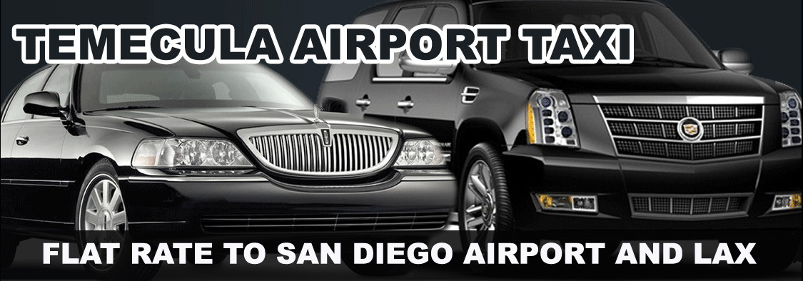 Taxi Cab Rates In Long Beach Ca