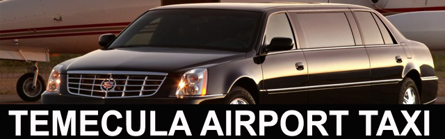 Airport Transportation from La Jolla to San Diego Airport